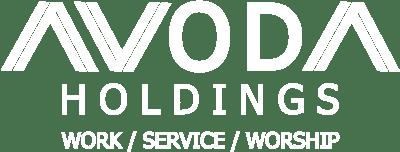 Avoda Holdings Inc